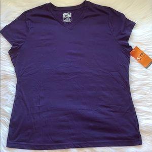 Champion Duo Dry Tee Shirt
